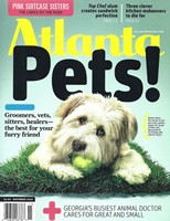 Best of atlanta Magazine
